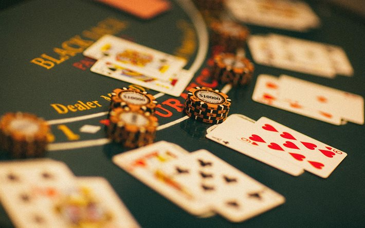 Download wallpapers poker, casino, playing cards, casino chips, poker table, casino concepts for desktop free. Pictures for desktop free